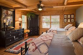 Log Home Pictures Interior Log Home Photos Bedrooms U0026 Bathrooms U203a Expedition Log Homes Llc