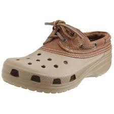 crocs ladies ralen clog adults sandals uk 9 eu 44 men u0027s shoes