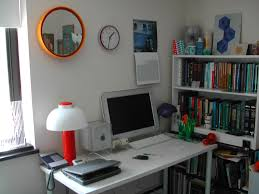 Feng Shui Tips For Office Desk by Home Offices And Workspaces