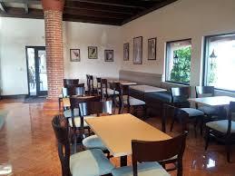 Stephanie Inn Dining Room Jaybirds Inn Saint Augustine St Augustine Fl Booking Com