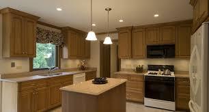 kitchen kitchen design ideas prominent efficient kitchen design