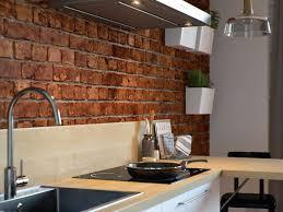 Kitchen Cupboard Designs Plans Furniture Bob Timberlake Furniture Yellow Green Kitchen Cabinet