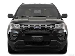 ford explorer 2017 ford explorer 2017 3 5l v6 base in uae new car prices specs