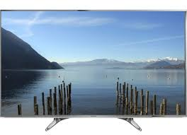 best 4k tv deals black friday currys black friday 2016 deals best offers including samsung and
