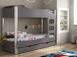 mathy by bols beds for kids are some of the coolest cleverest