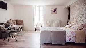 chambre d hote amalia chambre d hote a lisbonne 100 images lisbon peace hostel
