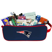 Kansas Travel Toiletries images Nfl travel case toiletry bag all teams available jpg