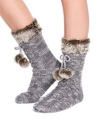 womens boot socks target 69 best cozy in knits images on come in faux fur and