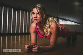 fitness photoshoot ideas victoria secret workout katelyn bell