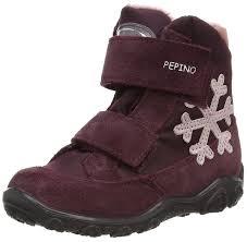 ricosta shoes sale sandals u0026 boots enjoy great discount kids