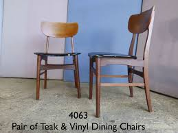 Danish Chairs Uk Dining Chairs Uk Dk Furniture Wholesalers Mid Century Modern