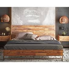 Rustic Bedroom Furniture Set by Rustic Bedroom Sets U0026 Collections Shop The Best Deals For Oct
