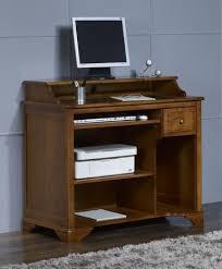 petit bureau informatique conforama bureau micro informatique fusion vente de bureau conforama