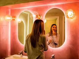 what is the best lighting for the best lighting for makeup application