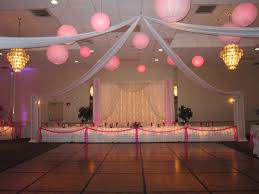 Quinceanera Table Centerpieces 1000 Ideas About Quince Decorations On Pinterest Quinceanera