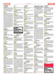 Flohmarkt Bad Wildungen Korbacher Bote 225 By Korbacher Bote Issuu