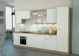 cuisine équipée blanc laqué cuisine équipée blanc laquée unique cuisine quipe blanc laque