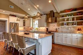 kitchen wall shelves ideas 30 best kitchen shelving ideas kitchen shelves open kitchen