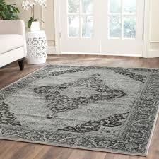 Home Depot Rug Pad Flooring Lovely Safavieh Rugs For Floor Covering Idea