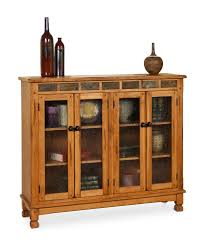 furniture home mission style bookcase plans free home design