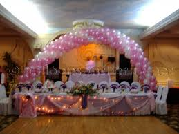 party decorations balloons on the run party decorations r us balloon arches