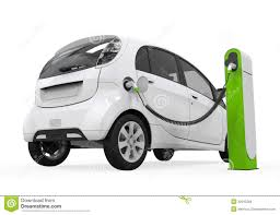 electric cars charging 365 days 365 business ideas start a electric vehicle charging station