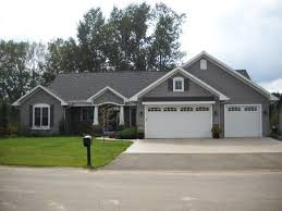best 25 grey house white trim ideas on pinterest grey siding