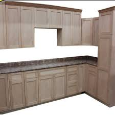 unfinished rta kitchen cabinets kitchen unfinished unassembled kitchen cabinets unfinished kitchen