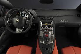voiture de sport lamborghini blog 4 auto auto automobile voitures de sport lamborghini