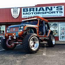 badass jeep wrangler badass jeeps home facebook
