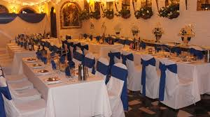 affordable wedding venues in orange county food inexpensive wedding catering affordable wedding catering