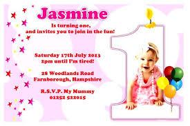 cool sample of birthday invitation card 28 on personalised