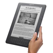 amazon kindle book sale black friday amazon com kindle dx free 3g 9 7