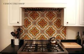 mexican tiles for kitchen backsplash tile effect laminate flooring for kitchens uk tags tile flooring