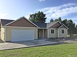 Cheapest Houses In Usa by Pacific Realty Homes Land And Commercial Property In The Long