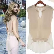 womens silk blouses 2018 fashion summer silk blouse 2013 and summer