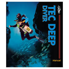 padi tec 40 course scuba diving in miami fl best scuba diving