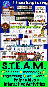 5020 best grade science and social studies images on
