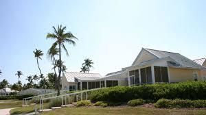 Amara Baden Baden Islander Resort In Islamorada U2022 Holidaycheck Florida Usa