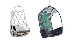 outdoor hanging swing chair outdoor living take a seat ty