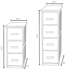 standard kitchen base cabinet sizes standard height 4 drawer file