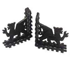 100 dragon bookends dragon head bookends traditional