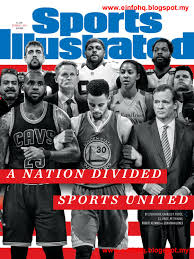 sports illustrated 02 october 2017 usa edition by einfo hq issuu