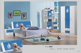 Bedroom Chairs With Storage Kids Bedroom Open Concept Blue And White Boys Bedroom Small Desk