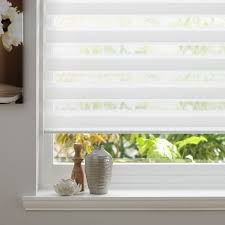 Dual Day And Night Roller Blinds Best 25 Day Night Blinds Ideas On Pinterest Day Blinds Night
