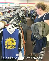 used clothing stores thrift store clothes 10 things you should before buy
