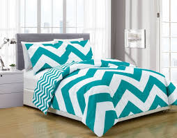 Chevron Bedding Queen Comforters Quilts And Bedding Sets U2013 Ease Bedding With Style