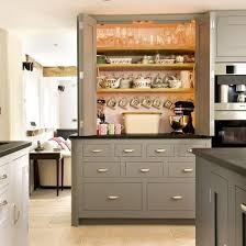best 25 grey painted kitchen ideas on pinterest grey painted