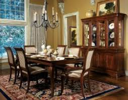 Louis Philippe Dining Room West Bros Furniture Louis Philippe Dining Rooms Collection