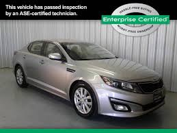 lexus san antonio service department used kia optima for sale in san antonio tx edmunds